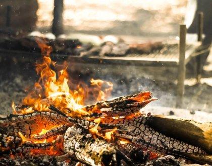 asado-argentin-barbecue-feu-cordero-al-palo-parilla-cuisson-preparation-postshow