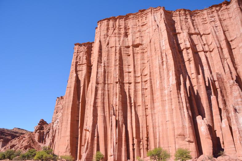 Parc-national-Talampaya-La-Rioja-cathedrale-gothique-falaise-de-gres-rouge
