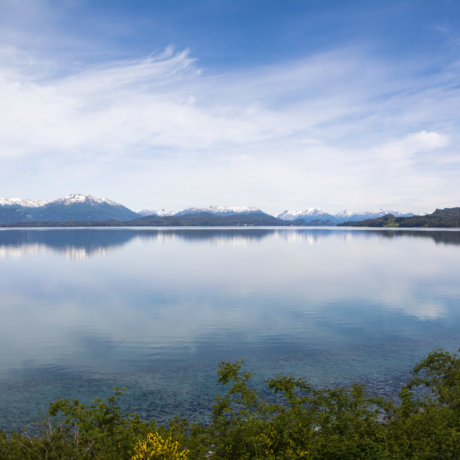Bariloche-a-villa-la-Angostura-route-des-7-lacs-Argentine-postshow