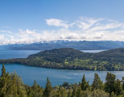 POSTSHOW-panorama-vue-depuis-cerro-campanario-trekking-bariloche-randonnee