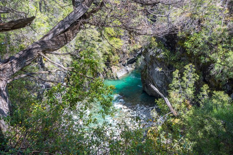 cajon-del-azul-el-bolson-randonnee-trekking-argentine