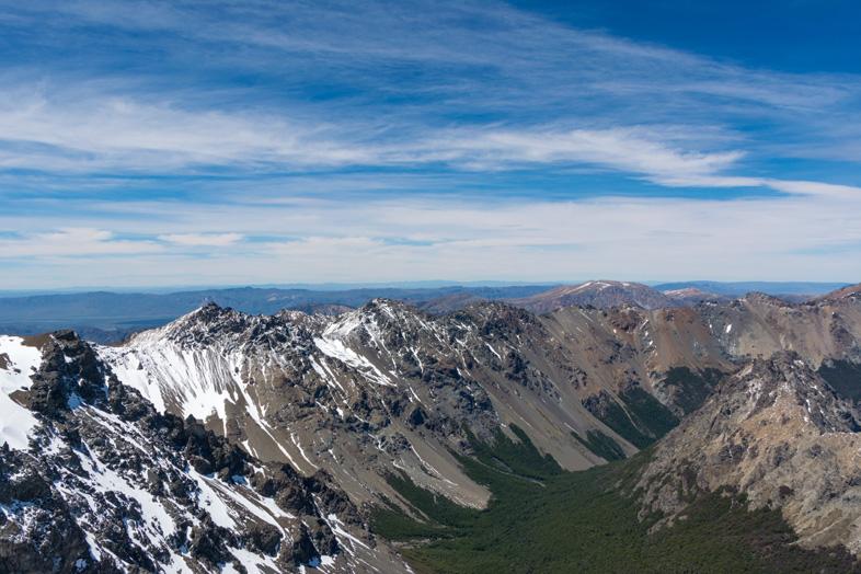 cerro-piltriquitron-el-bolson-argentine-vue-360-vers-la-vallee