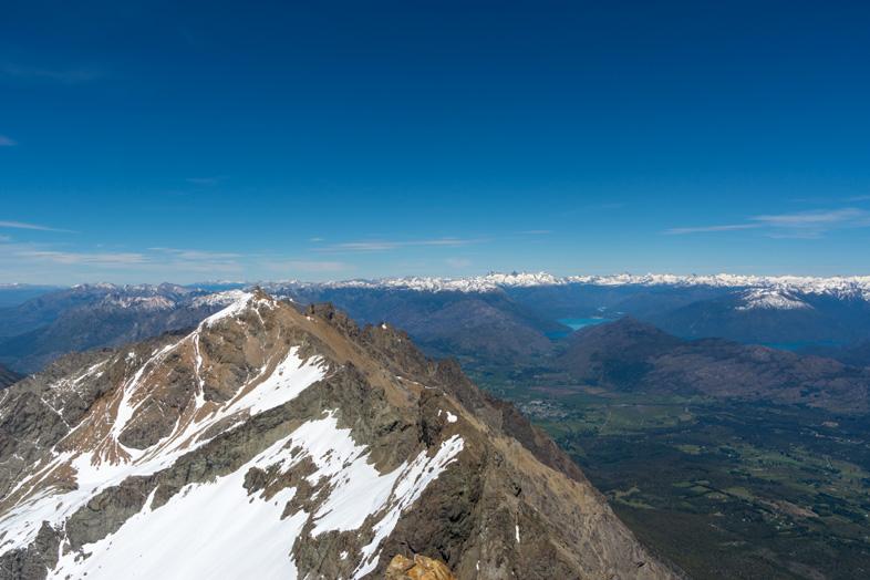 cerro-piltriquitron-el-bolson-argentine-vue-360-vers-la-ville
