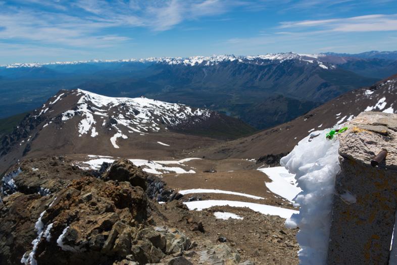 cerro-piltriquitron-el-bolson-argentine-vue-360