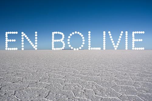 faim-de-voyages-en-bolivie-500×333