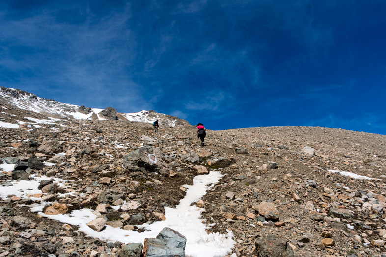 randonnee-trekking-chemin-cerro-piltriquitron-el-bolson-argentine-vue-360