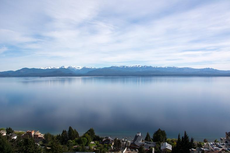 vue-lac-nahuel-huapi-bariloche-argentine