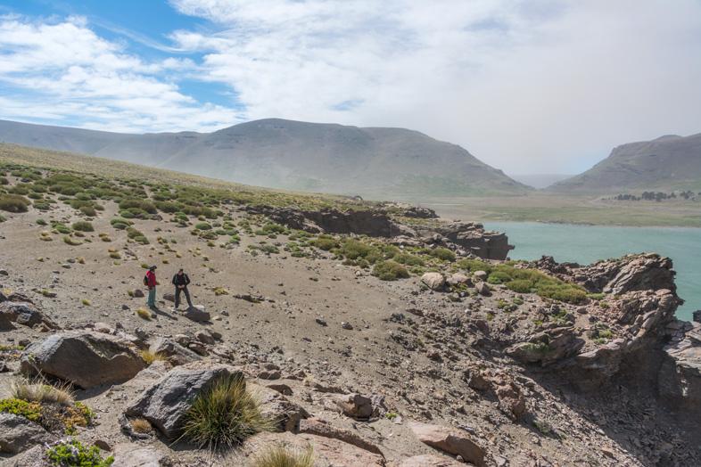 balade-caviahue-copahue-argentine-volcan-cendres