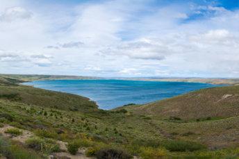 caviahue-copahue-parc-provincial-copahue-argentine-lac-postshow