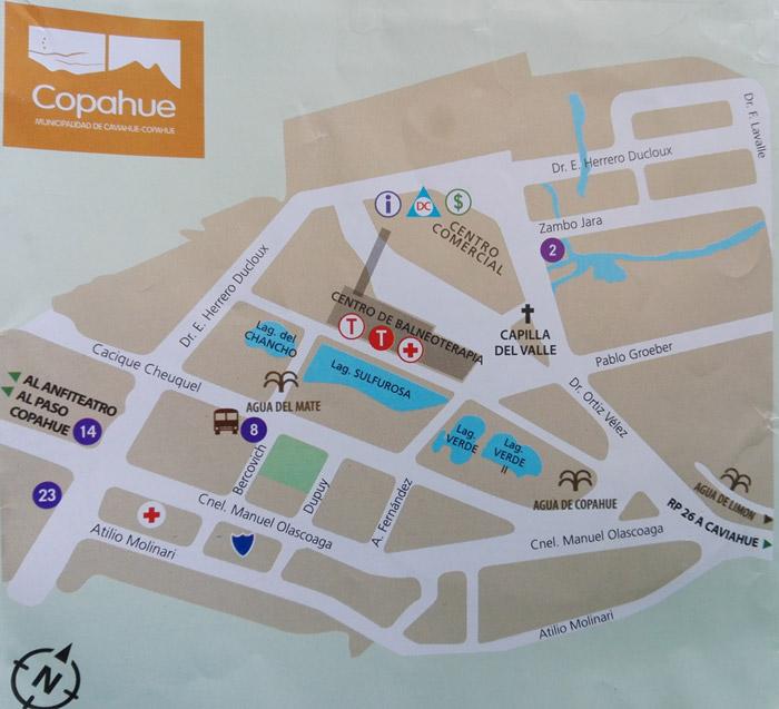 copahue-plan-ville