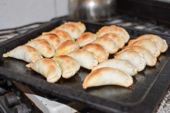 Recette-des-vrais-empanadas-argentins-de-salta-les-empanadas-saltenas-resultat-empanadas-termines-postshow