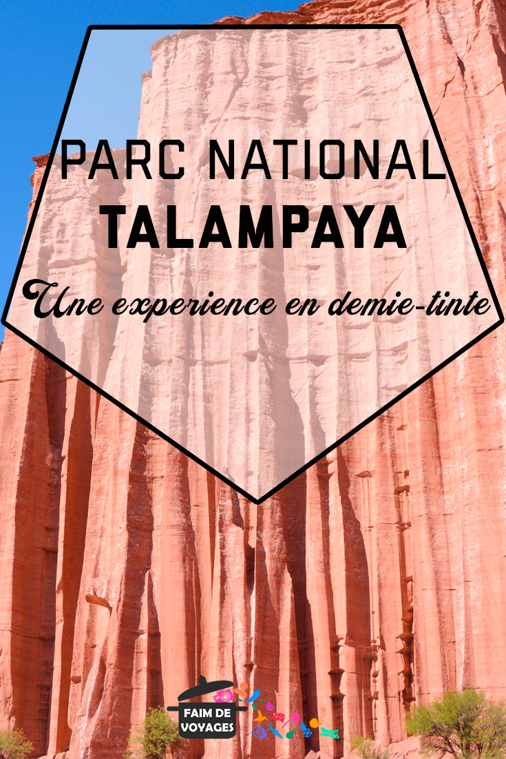 parcnationaltalampaya