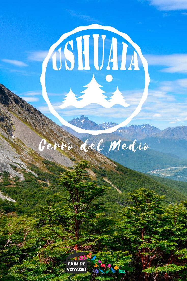 Ushuaia Cerrodelmedio