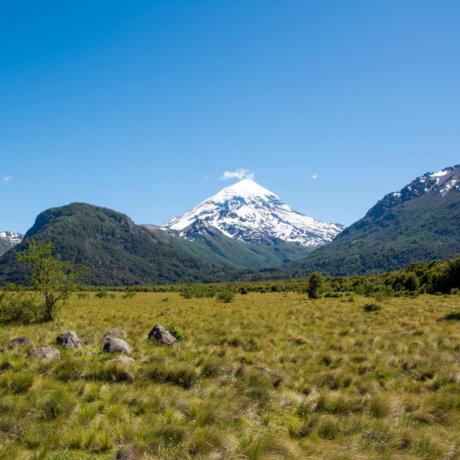 volcan-lanin-parc-national-argentine-postshow