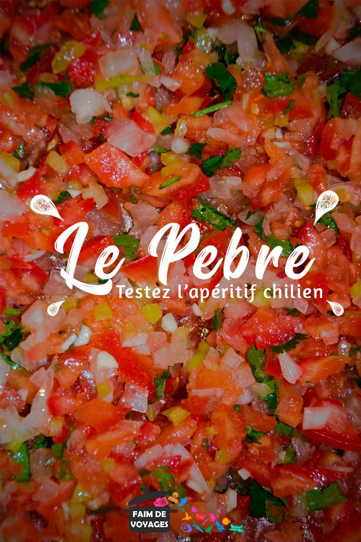 lepebre-recette_chili