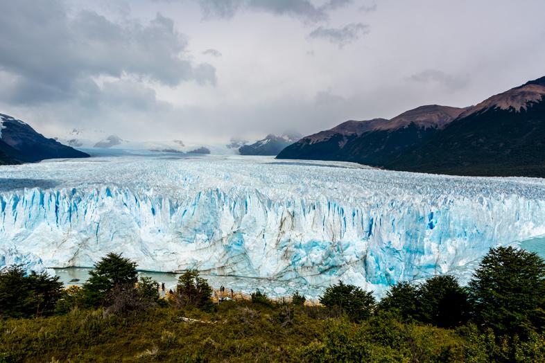 argentine-glacier-perito-moreno-voir-patagonie-incontournable-ande-champ