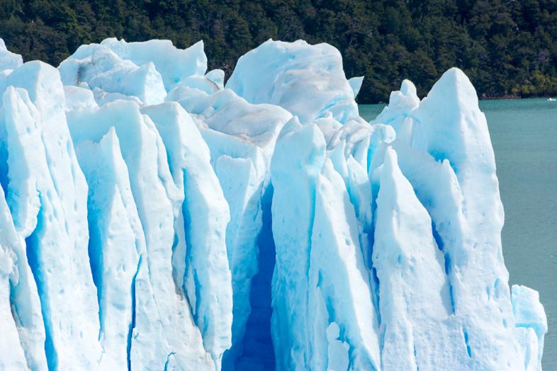 argentine glacier perito moreno voir patagonie incontournable visiter 2