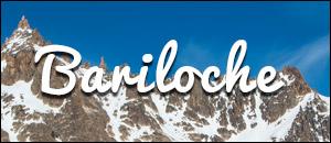 Que faire à Bariloche ? Suivez notre guide des randos, bières et chocolats - Faim de Voyages