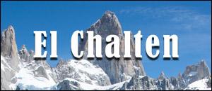 El Chalten randonnée en Patagonie - le guide pratique - Faim de Voyages