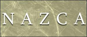 Que faire à Nazca, suivez notre guide pratique - Faim de Voyages