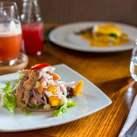 postshow-restaurant-cusco-perou