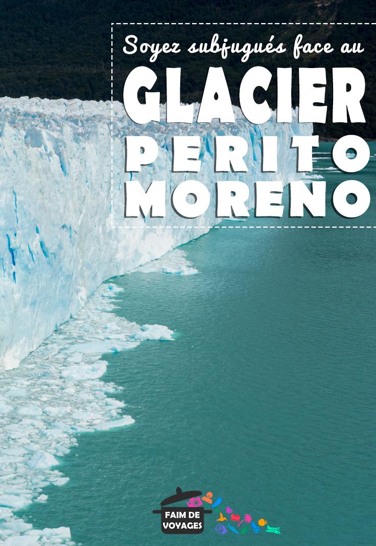 pvt argentine glacier perito moreno argentine faim de voyages pinterest2
