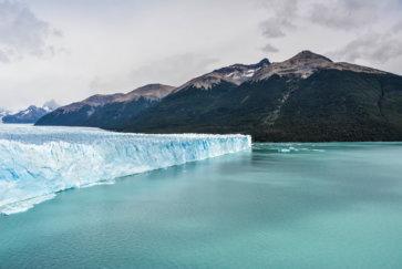 pvt argentine glacier perito moreno argentine faim de voyages postshow 2