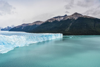 pvt-argentine-glacier-perito-moreno-argentine-faim-de-voyages-postshow