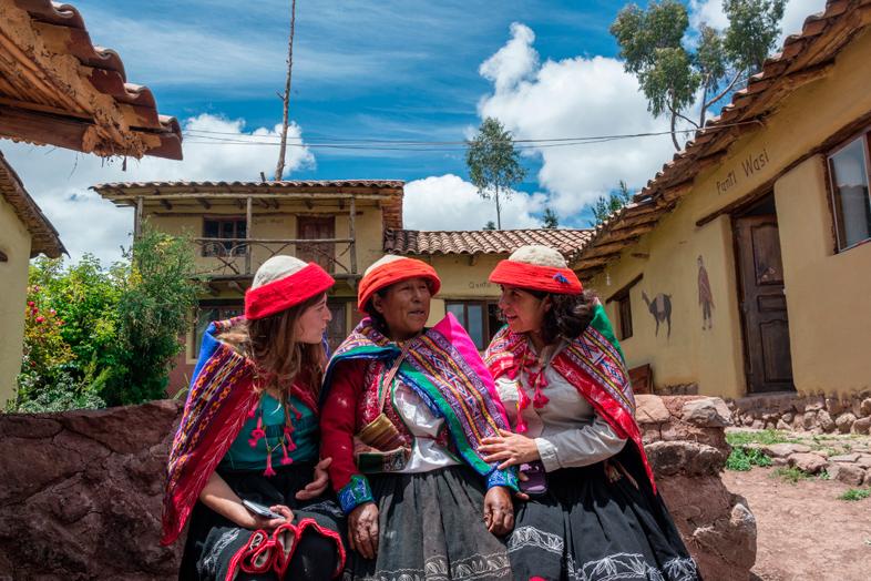 rencontre-locaux-cusco-perou