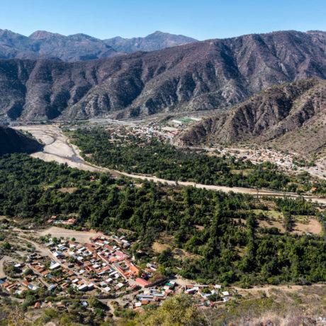 postshow-bolivie-volontariat-experience-sucre-workaway-teja-huasi