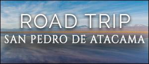Visiter San Pedro de Atacama et ses environs