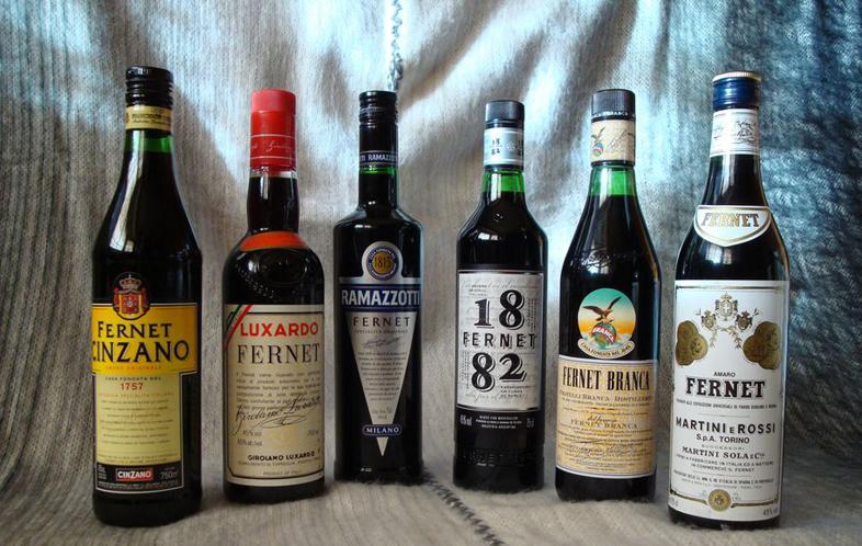Fernet-argentine-boisson-spcialite