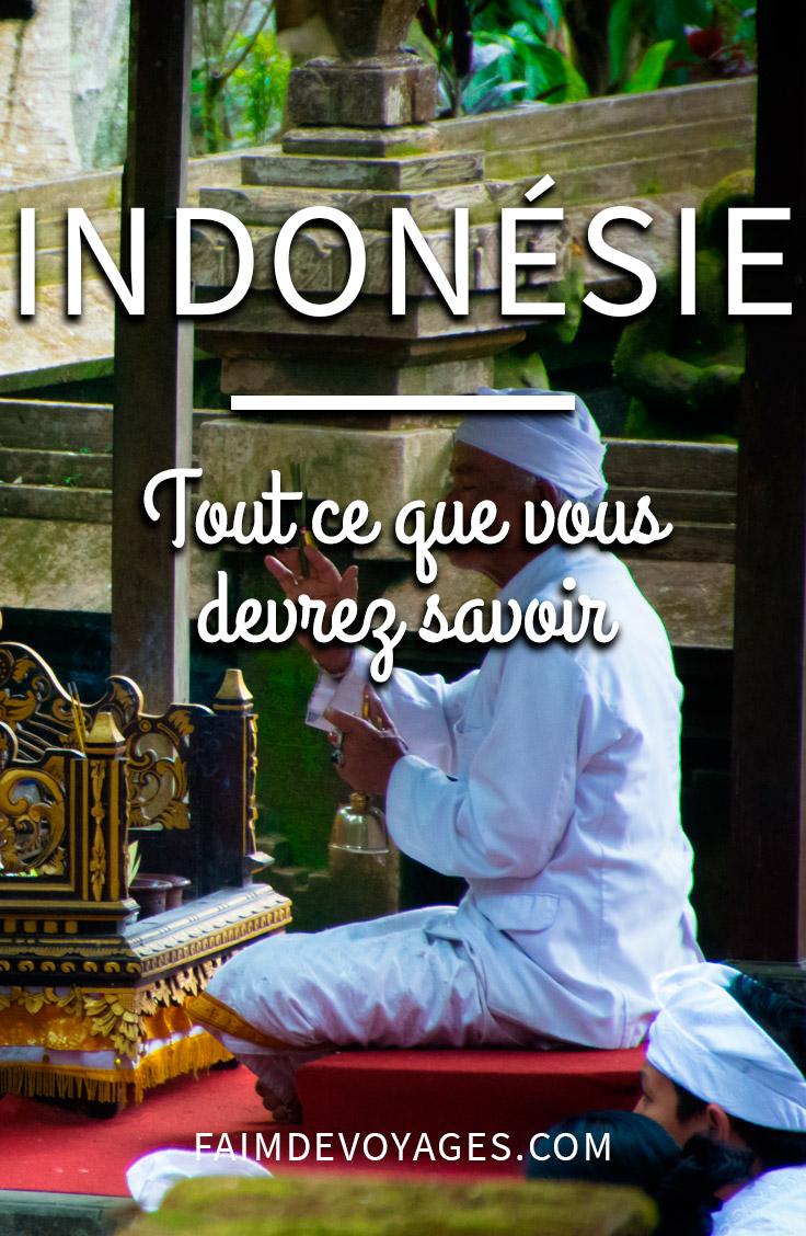 guide-indonésie