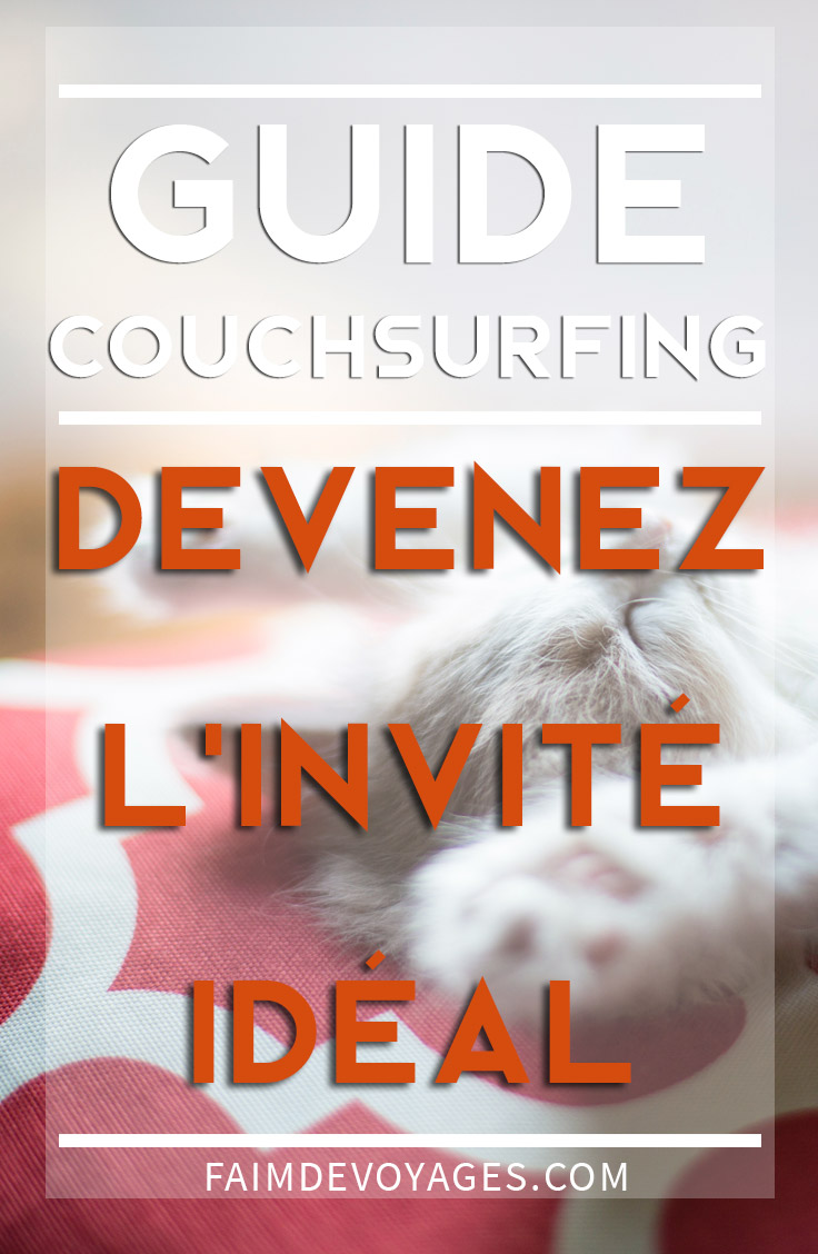 hote-parfait-couchsurfing-conseil-guide