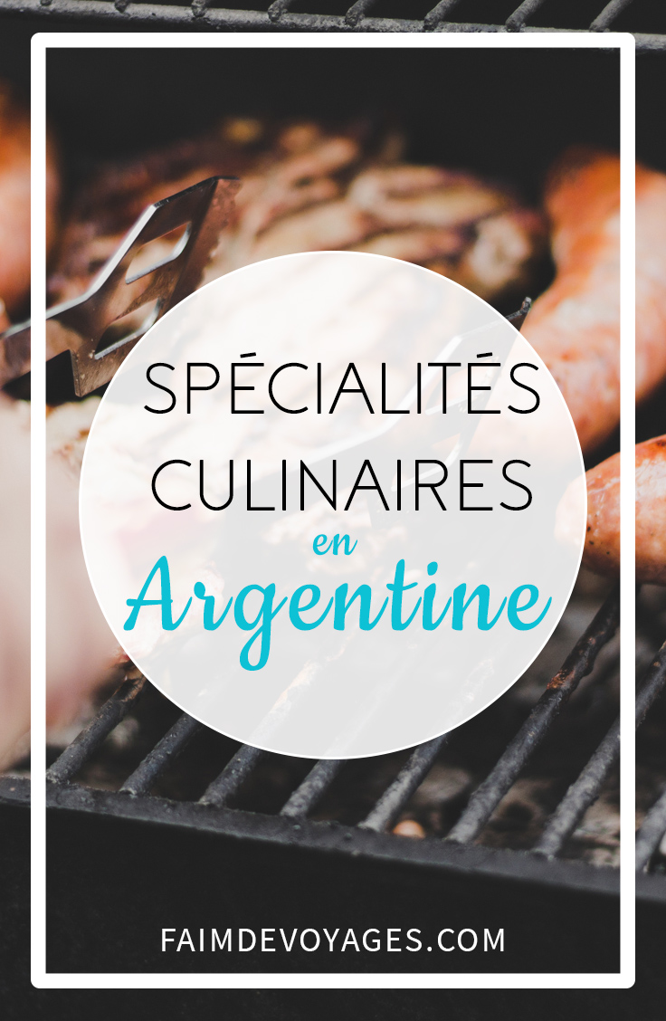 specialite-culinaire-argentine