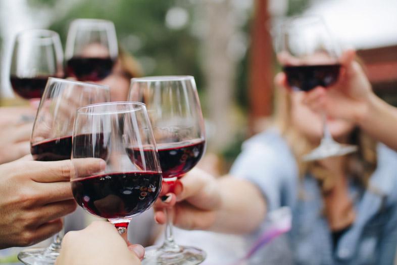 vin argentin boisson argentine 1