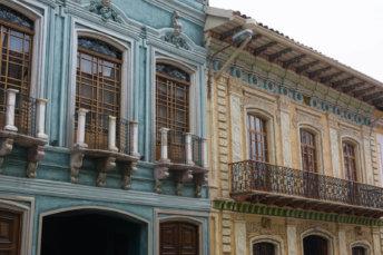 cuenca-ville-equateur-facade-maison-unescojpg