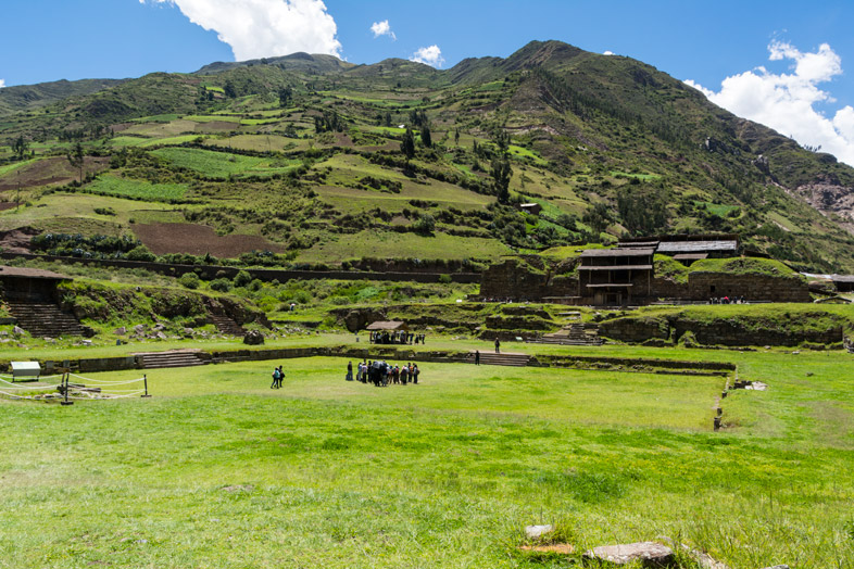 visiter-excursion-chavin-de-huantar-