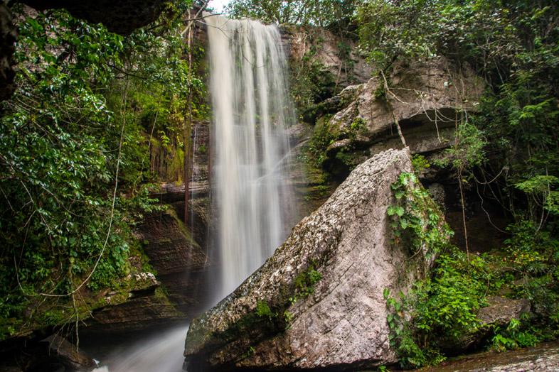 cascada-las-delicias-cascade-des-delices-san-jose-del-guaviare-colombie