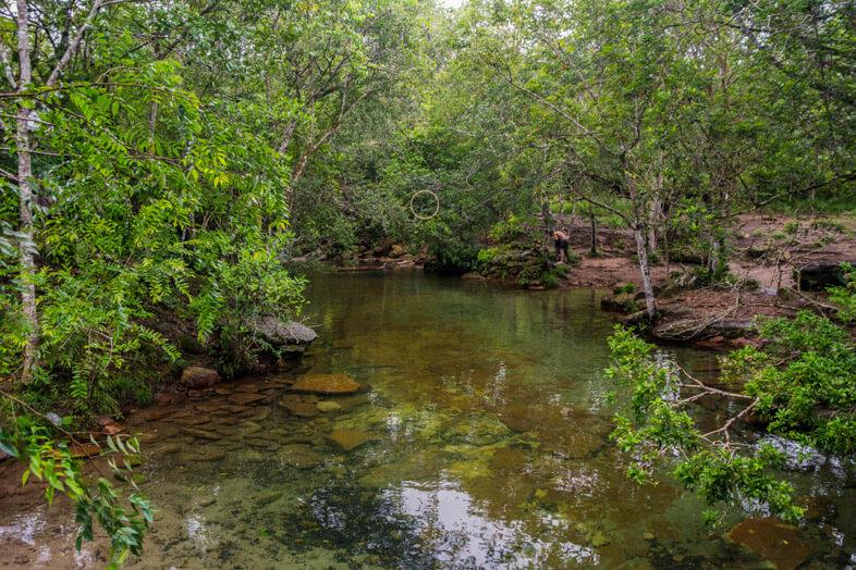 piscine-naturelle-bassin-tranquilandia-san-jose-del-guaviare-colombie