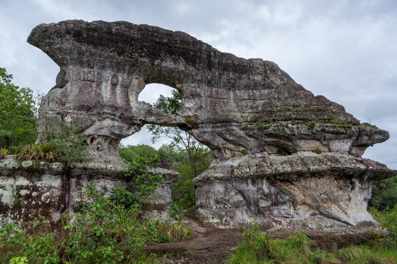 puerta-de-orion-porte-orion-san-jose-del-guaviare-colombie
