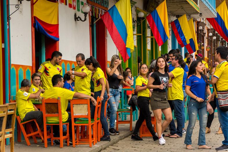 jardin-colombie-visiter-village-eje-cafetero