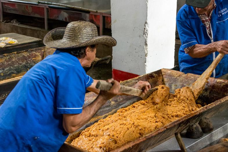 que-faire-jardin-colombie-visite-de-fabrique-panela