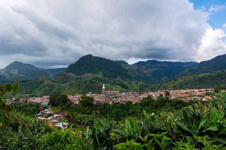 que-faire-jardin-colombie