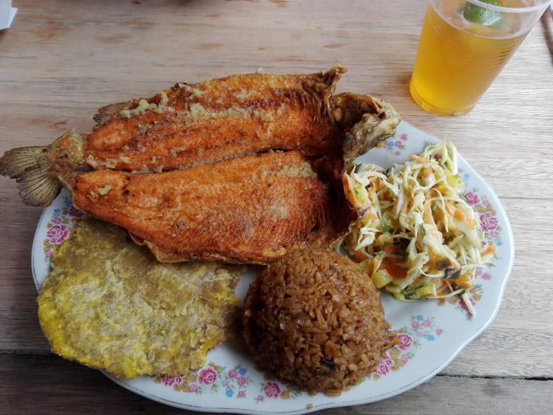 truite-ail-ou-manger-jardin-colombie-blog