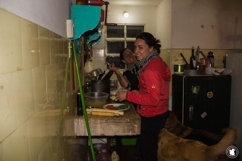 Meilleur Volontariat En Argentine Calamuchita Geonautrices